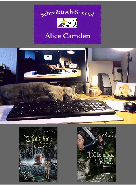Alice-Camden