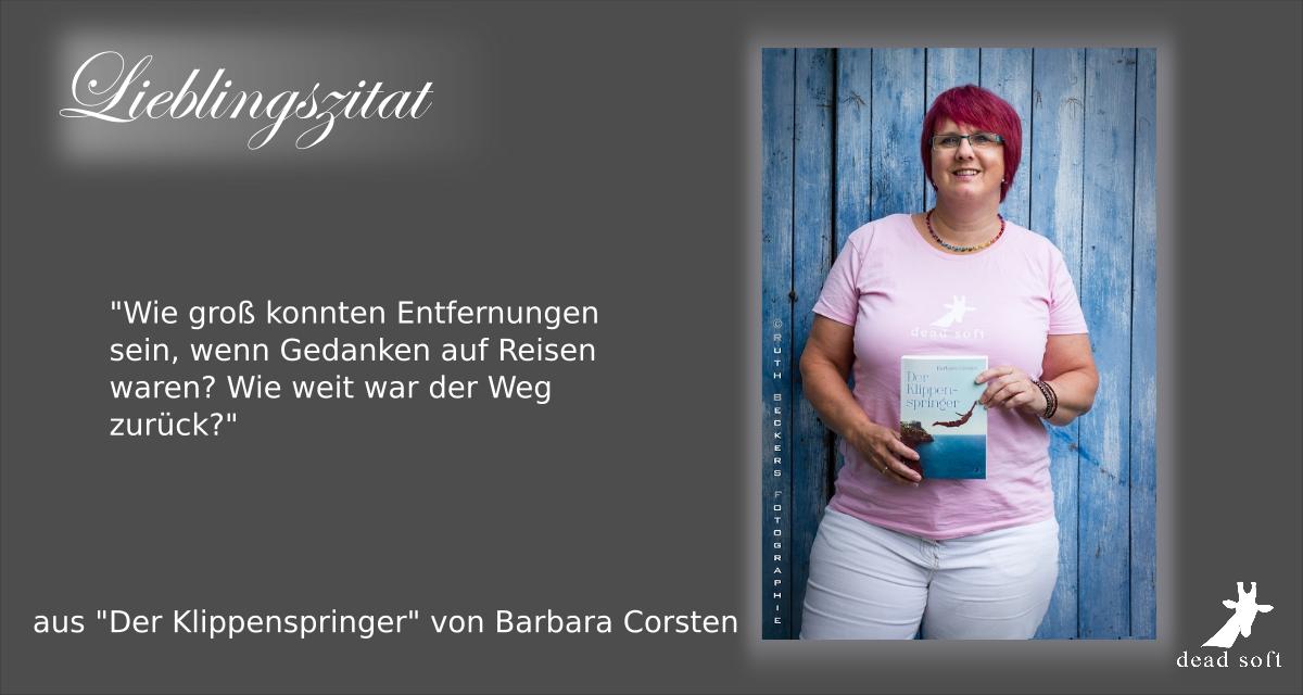 Barbara-Corsten