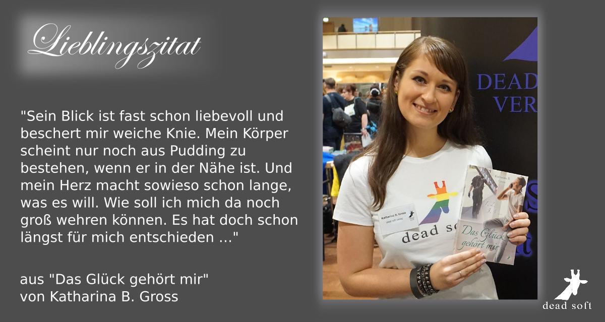 Katharina-B-Gross-2