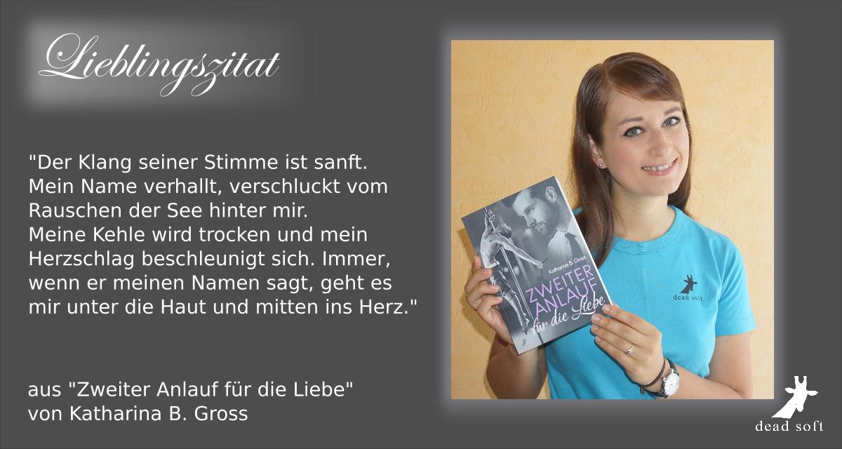 Katharina-B-Gross