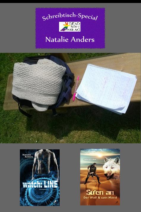 Natalie-Anders