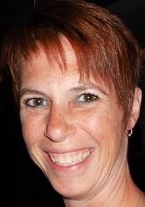 <b>Sandra-Busch</b> - Sandra-Busch