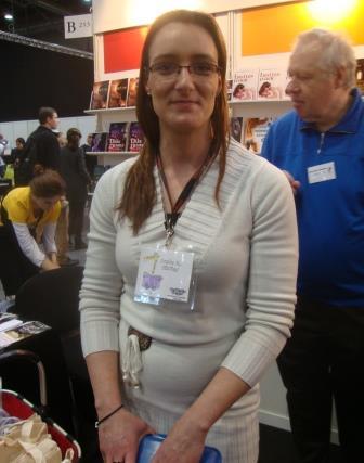 Sophie-R-Nikolay