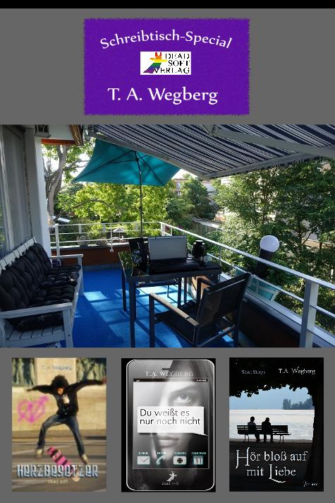 T-A-Wegberg