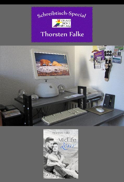 Thorsten-Falke