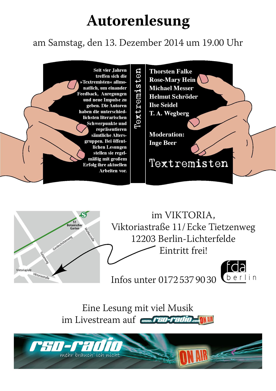 Viktoria131114-page-001