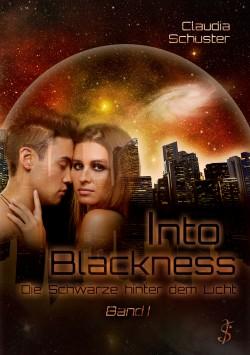 Into blackness: Die Schwärze hinter dem Licht