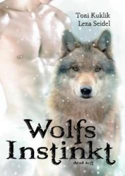 Wolfsinstinkt