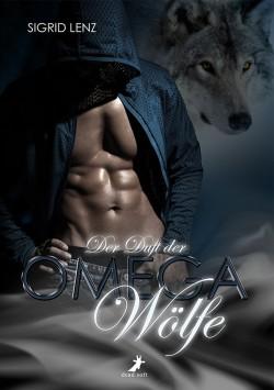 Der Duft der Omega-Wölfe