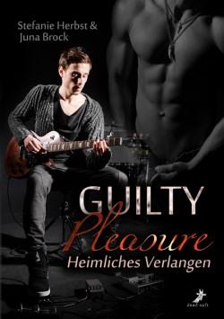 Guilty Pleasure - Heimliches Verlangen