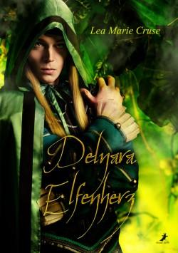 Delnara Elfenherz