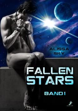 Fallen Stars Band 1