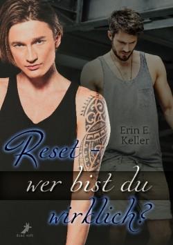 Reset - Wer bist du wirklich