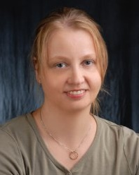 Alexandra-Balzer
