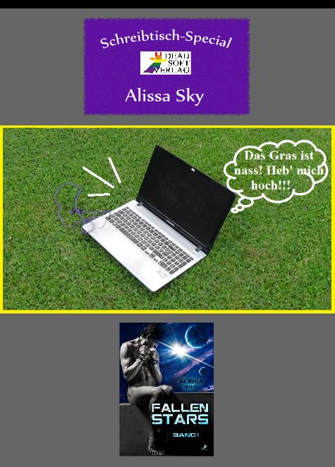 Alissa-Sky5799bb4a4d54c