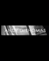 Andy-D-Thomas