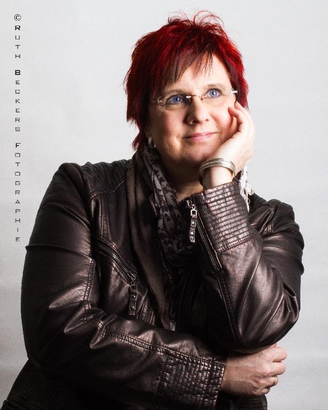 Barbara-Corsten-2016