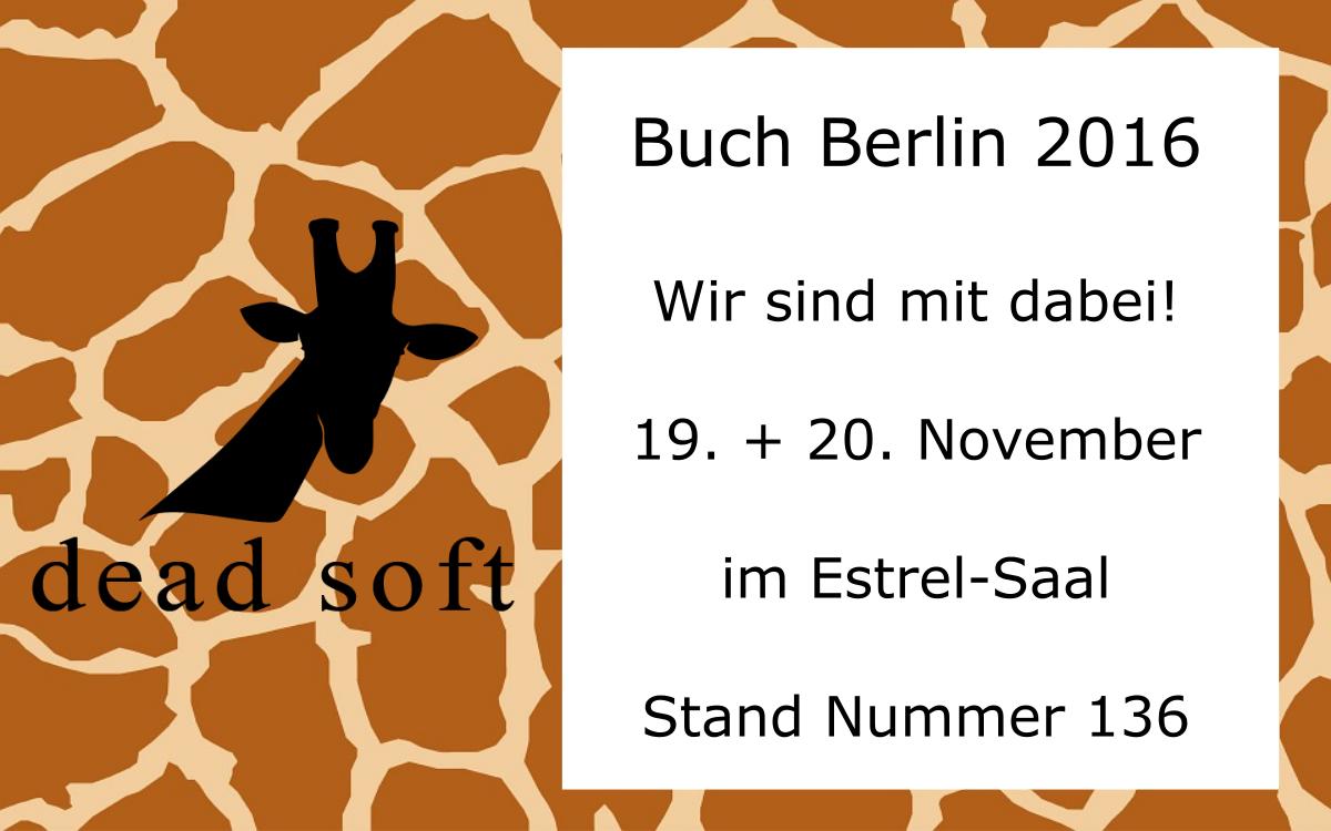 Buch-Berlin-2016