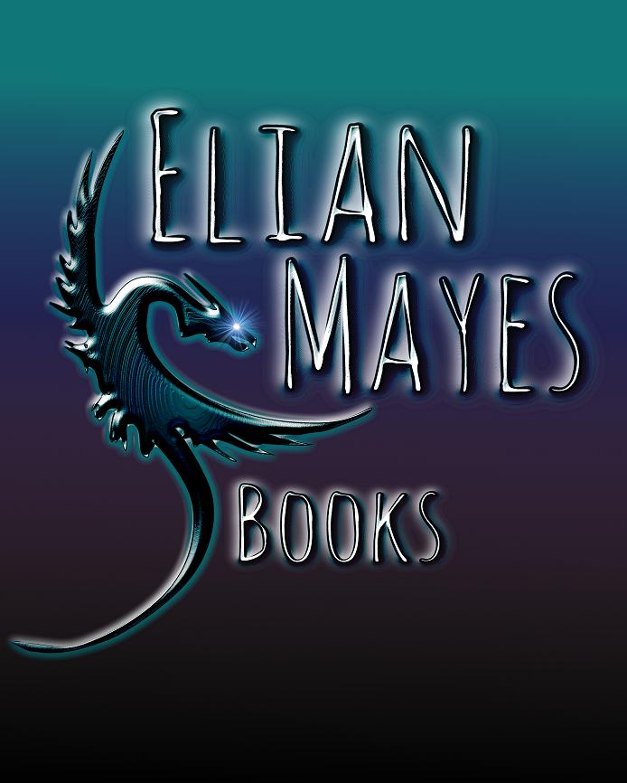 Elian-Mayes