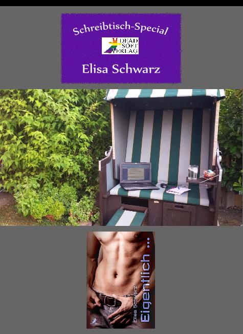 Elisa-Schwarz