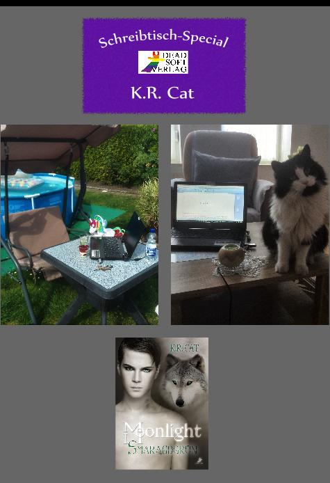 K-R-Cat