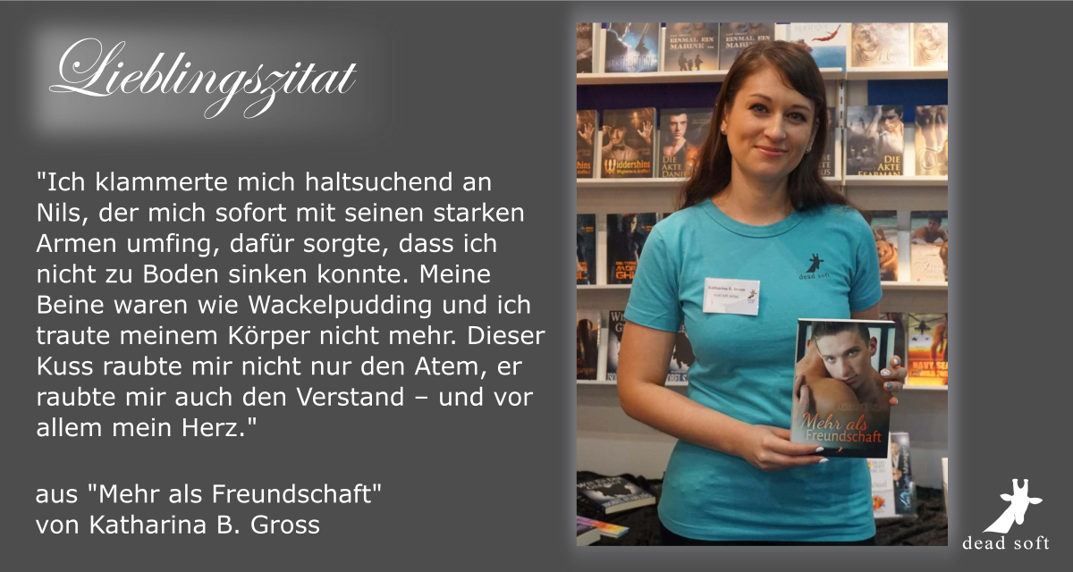 Katharina-B-Gross-3