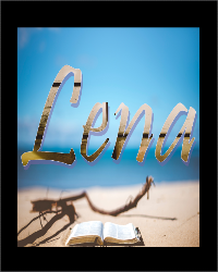 Lena-M-Brandt