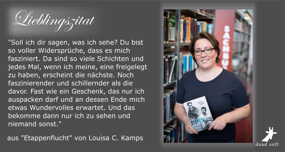Louisa-C-Kamps-2