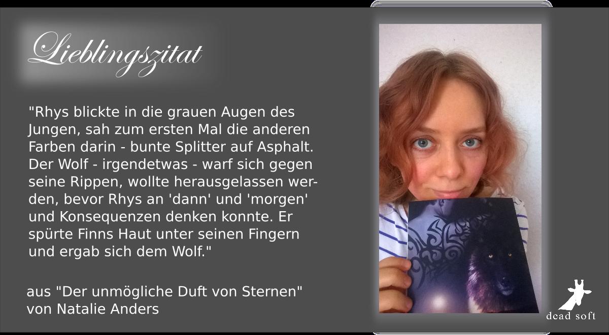Natalie-Anders597853c392a4b