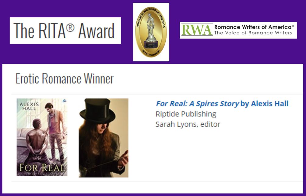 Rita-Award-web