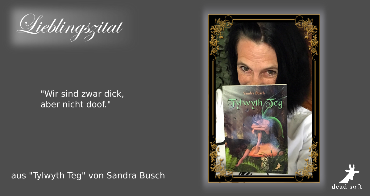 Sandra_Busch-grau