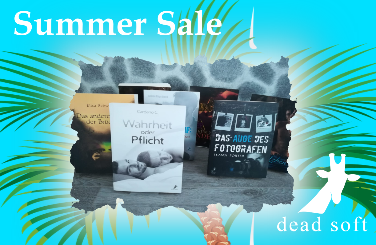 Summer-Sale-Palme-gross_a