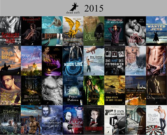 alle-Cover-2015_d_web