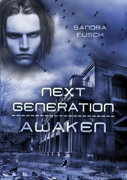 Next Generation - Awaken