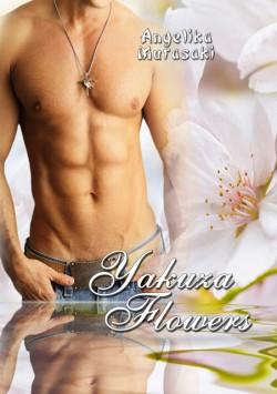 Yakuza Flowers