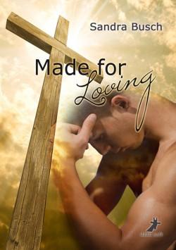 Made for Loving