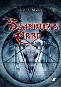 Szandor's Erbe