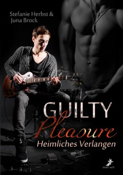 Guilty Pleasure - Heimliches Verlangen