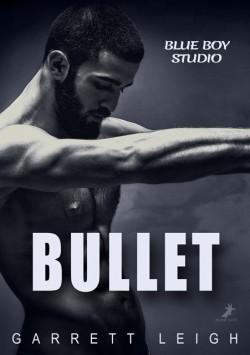 Bullet - Blue Boy 1