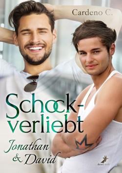 Schockverliebt - Jonathan & David