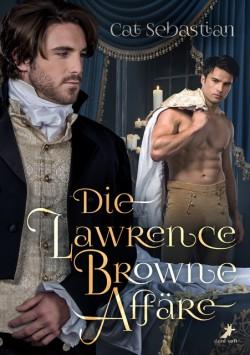 Die Lawrence Browne Affäre