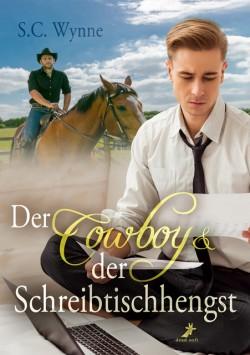 Der Cowboy und der Schreibtischhengst
