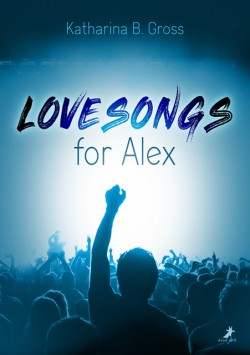 Lovesongs for Alex