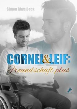 Cornel und Leif: Freundschaft plus