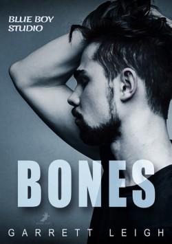 Blue Boy: Bones