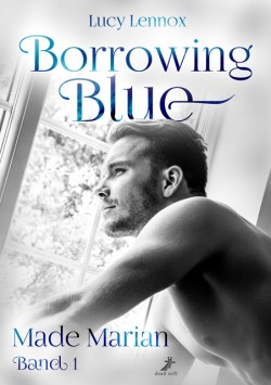 Borrowing Blue