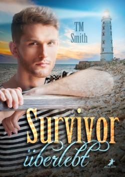 Survivor - überlebt