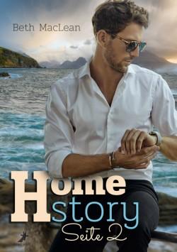 Homestory - Seite 2