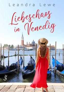 Liebeschaos in Venedig