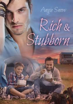 Rich & Stubborn